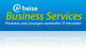 Heise Business Service