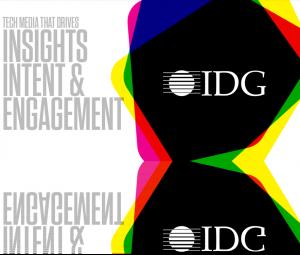 IDG (Macwelt, PC Welt, Computerwoche usw)