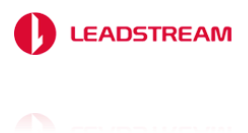 Leadstream