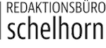 Redaktionsbüro Schelhorn - Texte, Fotos, Video, Social Media