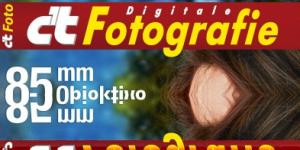 ct Fotografie